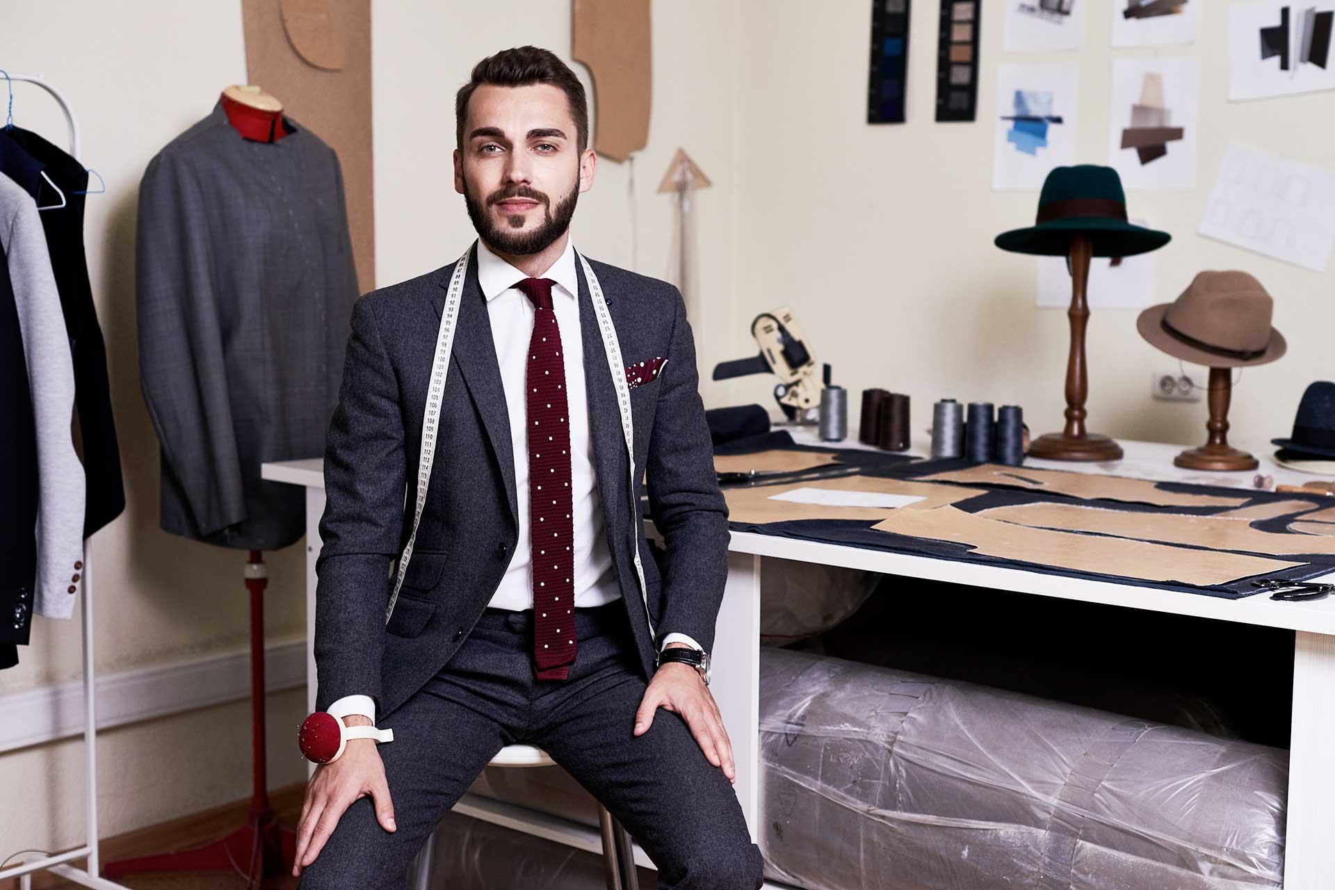 Set a Fashion Trend 2021